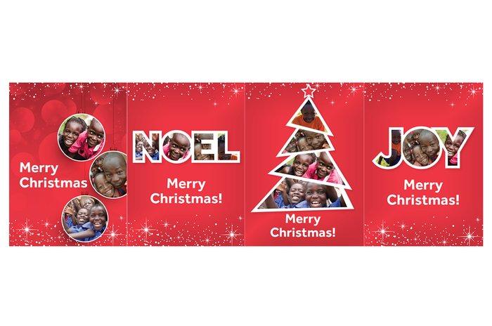 Cmsfiles Christmascards Christmas Card Gallery All 4