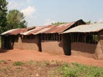Buyobe Primary School